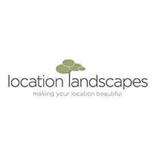 Location Landscapes