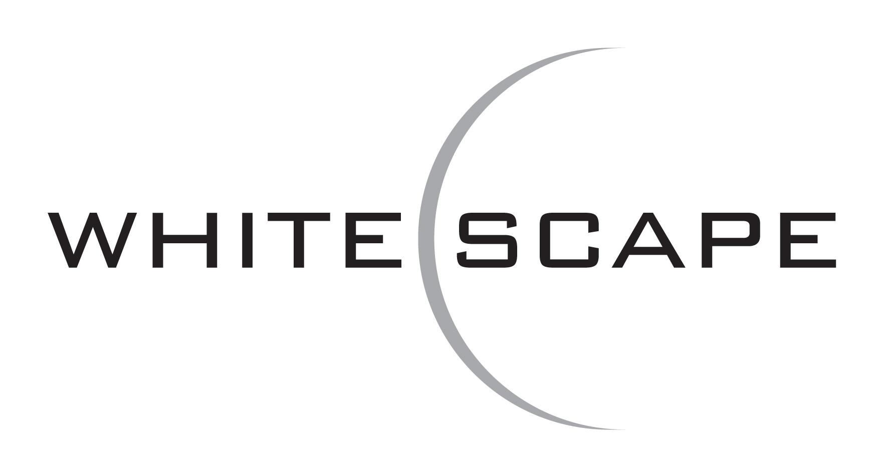 Whitescape
