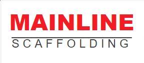 Mainline Scaffolding