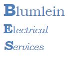 Blumlein Electrical Services (James Blumlein)