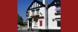Coach &amp; Horses Pub