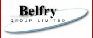 Belfry Group Ltd