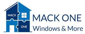 Mack One Windows