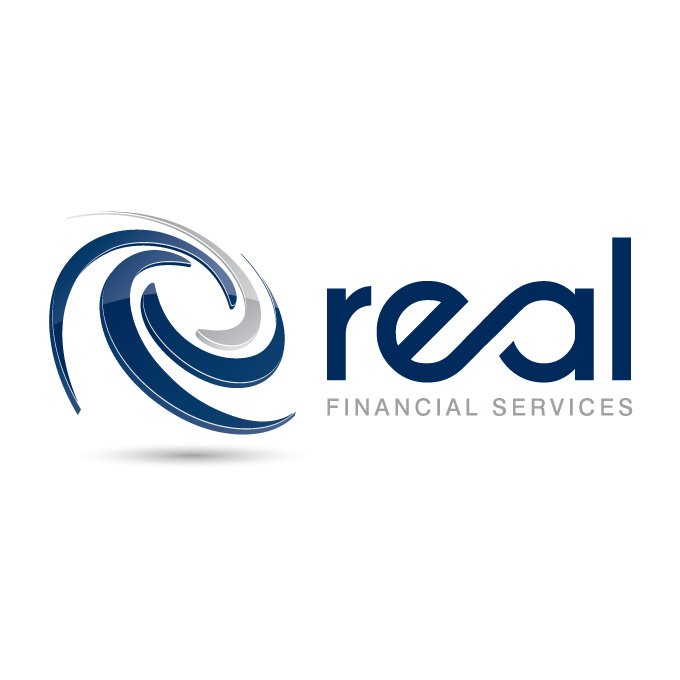 Real Financial Services