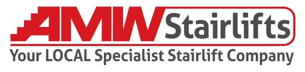 AMW Stairlifts