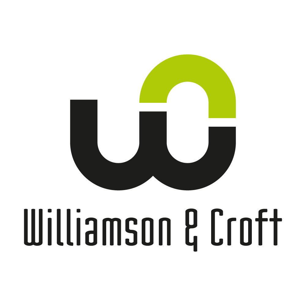 Williamson and Croft