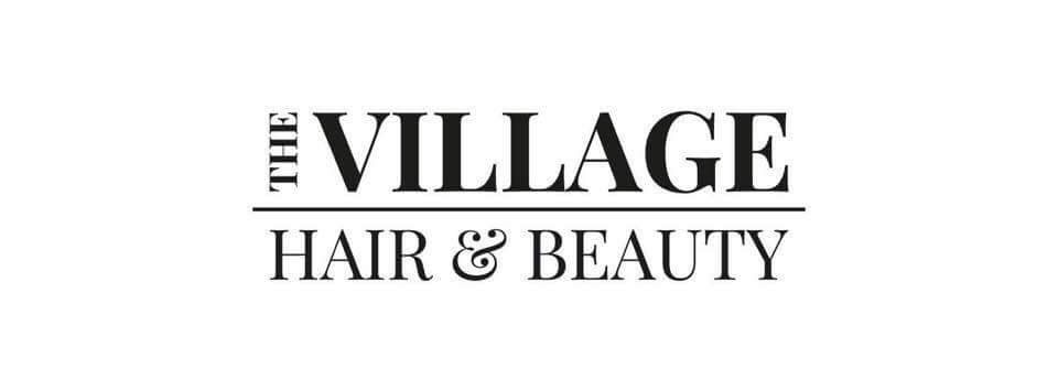 Village Hair and Beauty