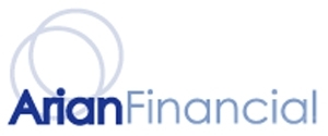 Arian Financial Services