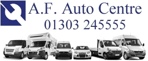 A F Autos