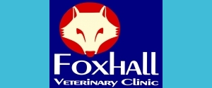Foxhall Veterinary Clinic