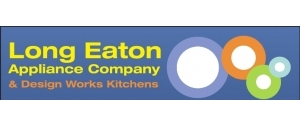 Long Eaton Appliance Company