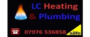 LC Heating & Plumbing