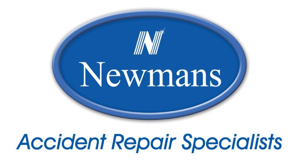 Newmans (Ground Sponsor)