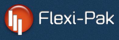Flexi-Pak