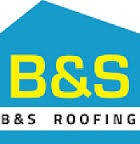 B & S Roofing Services