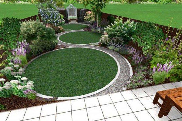 Neat & Tidy Garden Services