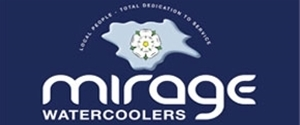 Mirage Water Coolers