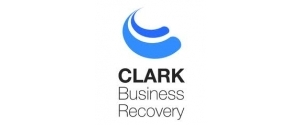 Clark Business recovery