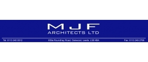 MJF Architects