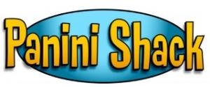 Panini Shack