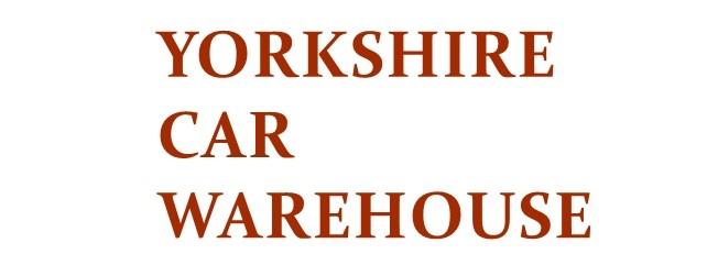 Yorkshire Car Warehouse