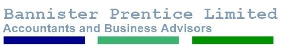 Bannister Prentice Accountants