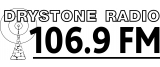Drystone Radio