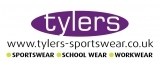 Tylers Sportswear