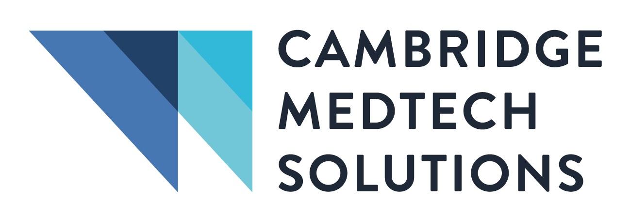 Cambridge Medtech Solutions