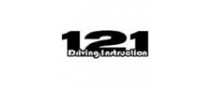 121 Driving Instruction