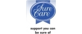 SURECARE
