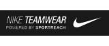 NIKE TEAMWEAR
