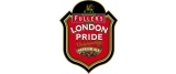 FULLERS