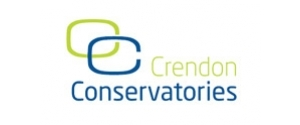 Crendon conservatories