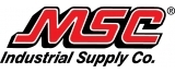 MSC Industrial Supply Co