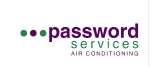Password Services