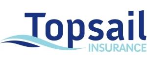 Topsail Insurance Ltd