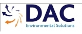 DAC Environmental Solutions