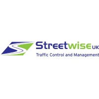 Streetwise UK Traffic Control and Management
