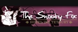 Snooty Fox Hotel