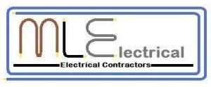 ML Electrical