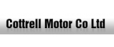Cottrell Motor Co Ltd