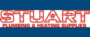 Stuart Plumbing & Heating
