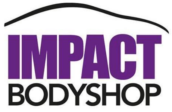 Impact Bodyshop