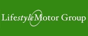 Lifestyle Motor Group
