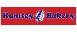 Ramsey Bakery