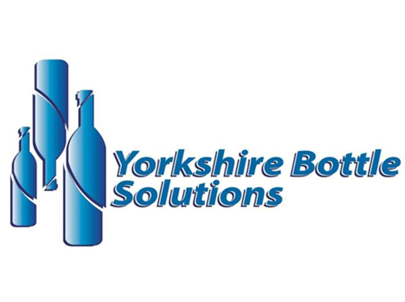 Yorkshire Bottle Solutions