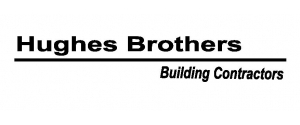 Hughes Brothers