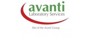 Avanti Laboratory Services
