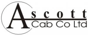Ascott Cab Company